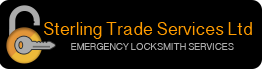 24 Hour Locksmith in Blackheath